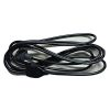 Mitutoyo Cable 2Mtr for IP65 Micrometers