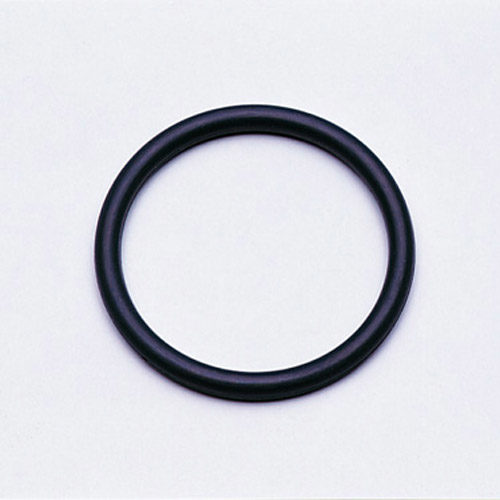 "1701B Impact Socket Retention O Ring 1.1/2""Dr (Opening To 95mm)"
