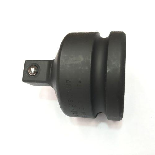"16644A-B Impact Adaptor  3/4""F x 1/2""M (With Ball)"