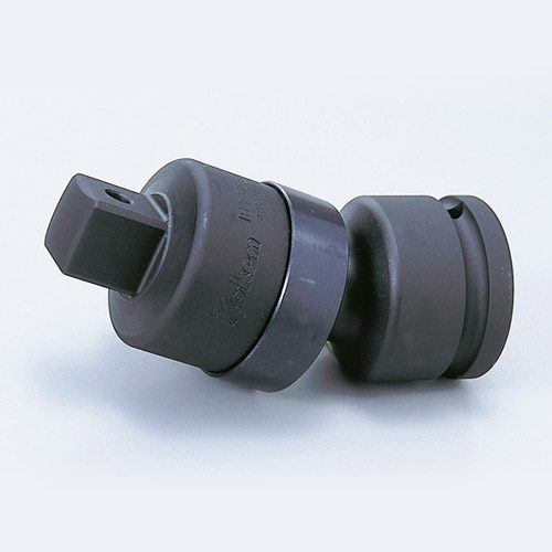 "16770 Impact Universal Joint 3/4""Dr"