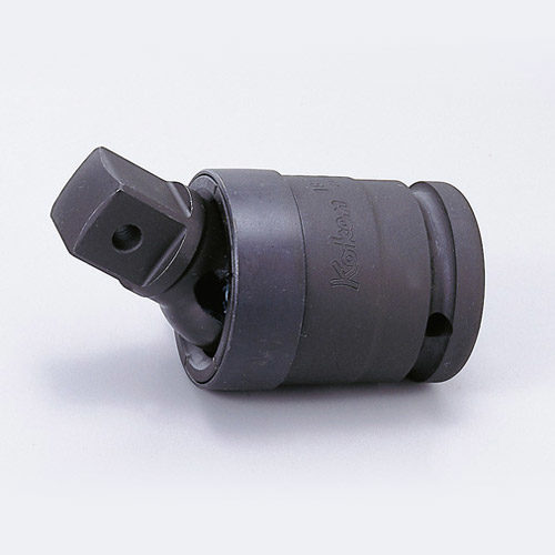 """16771 Impact Universal Joint 3/4""""Dr"""