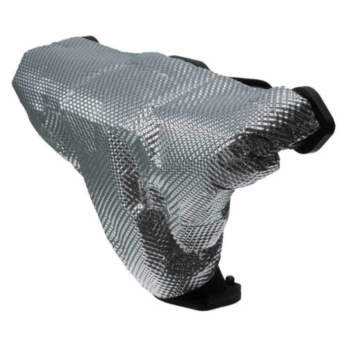 HEATSHIELD - HEATSHIELD HEADER ARMOUR 1/4IN X 18IN X 24IN