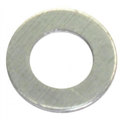 Champion M12 x 22mm x 2.5mm Aluminium Washer - 50pk