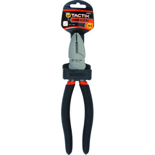 Tactix Pliers Linesman 8.5in/220mm