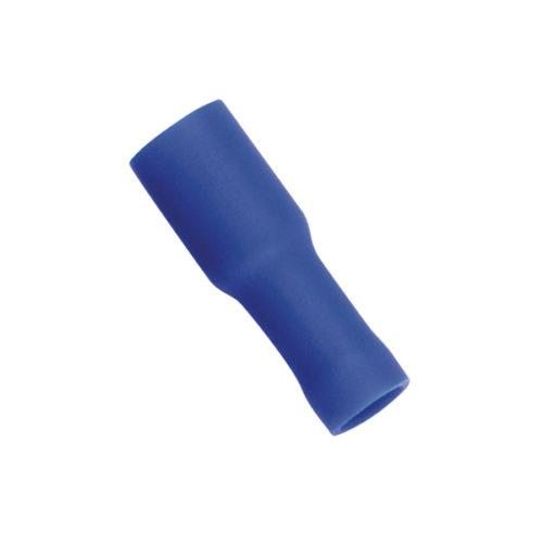 Champion Blue Female Bullet Terminal -25pk