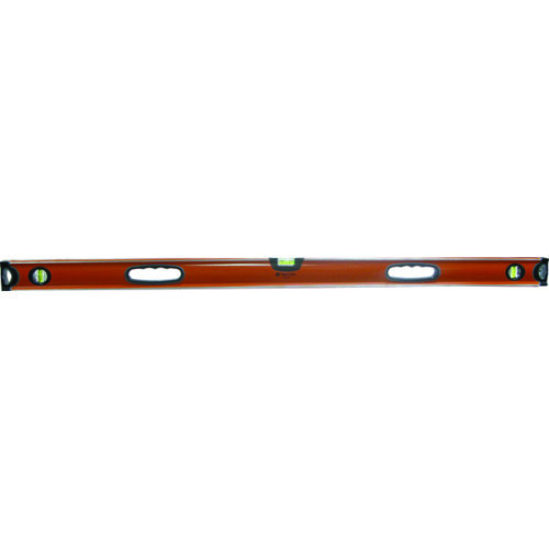 Tactix Level 48in/1200mm Box Style