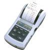 Mitutoyo DP-1VR Data Processor/Logger