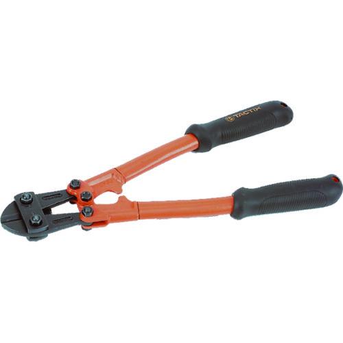 Tactix Bolt Cutter 300mm/12in