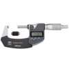 """Mitutoyo Digimatic Micrometer 1-2""""/25-50mm with Data Output"""