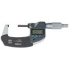 """Mitutoyo Digimatic Micrometer 1-2""""/25-50mm without Data Output"""