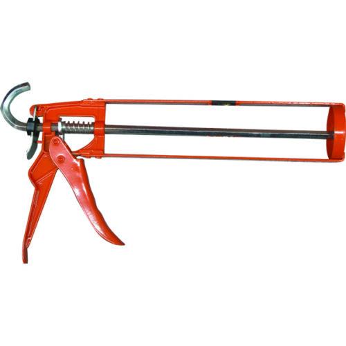 Tactix Caulking Gun 225mm (9in) Skeleton