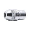 "Koken 3131A-2 Adjustable Tap Holder 3/8""Dr Min 4.5mm / Max 8.0mm"
