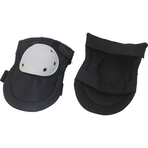 Tactix Knee Pad 2pc