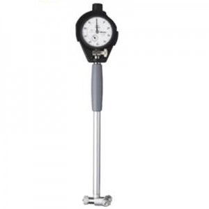 Mitutoyo Bore Gauge 18-35mm supplied with 2046SB Dial Gauge