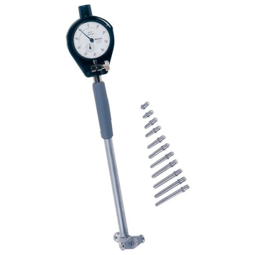 Mitutoyo Bore Gauge 35-60mm supplied with 2046SB Dial Gauge