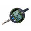"""Mitutoyo Digital Indicator .5""""/12.7mm Peak Value"""