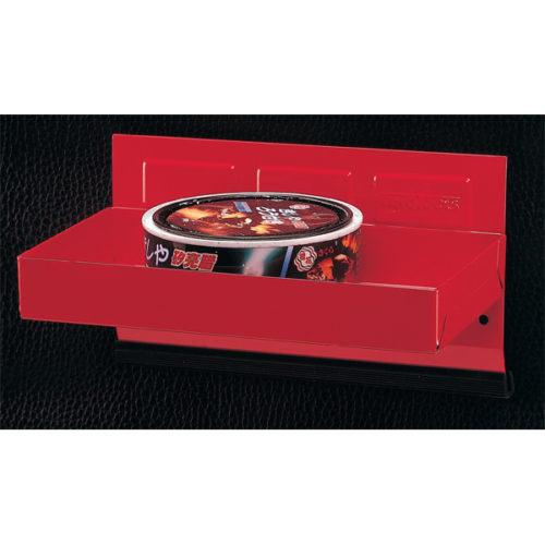 Teng Steel Magnetic Tray 310mm