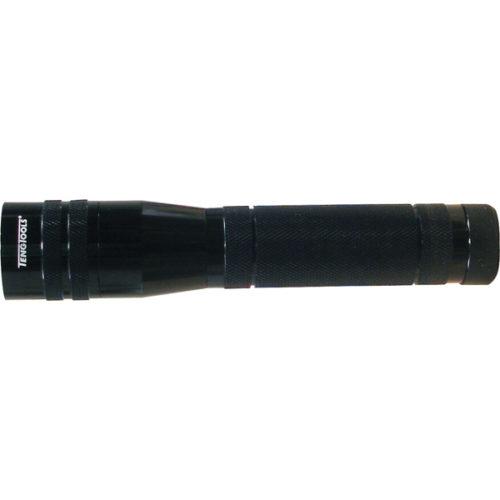 Teng Led Torch 194mm (3W) C**