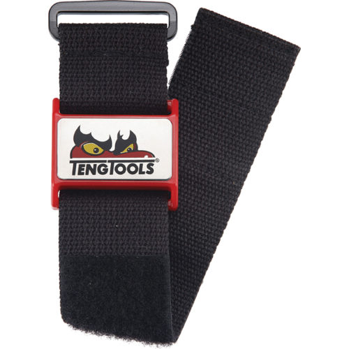Teng 340mm Magnetic Bracelet