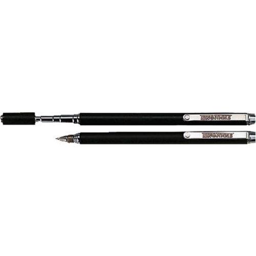 Teng Magnetic Pen