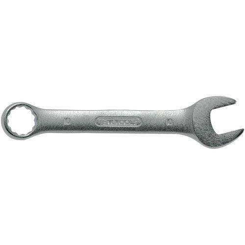 Teng Midget Combination Spanner 19mm