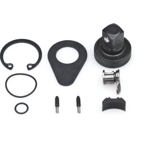 """Gearwrench 3/8"""" Drive 120XP™ Non-Quick Release Dual Pawl Ratchet Repair Kit"""