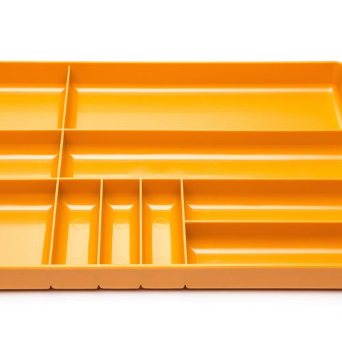 GearWrench Universal Tool And Parts Storage Tray