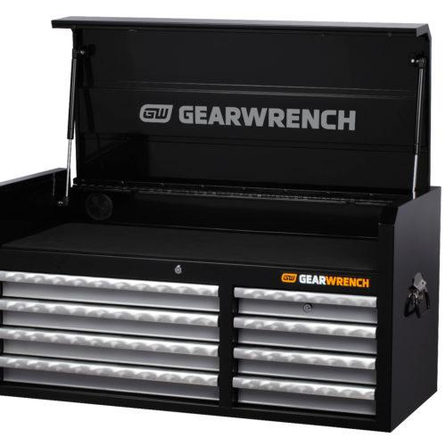 "Storage Tool Chest XL Series 8 Drawer 42""/1066mm"