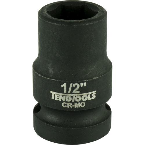 Teng 1/2in Dr. Impact Socket 1/2in