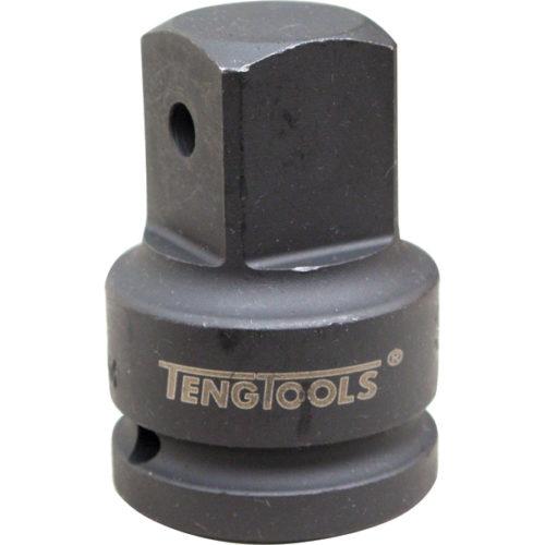 Teng 3/4F:1M Impact Adaptor DIN