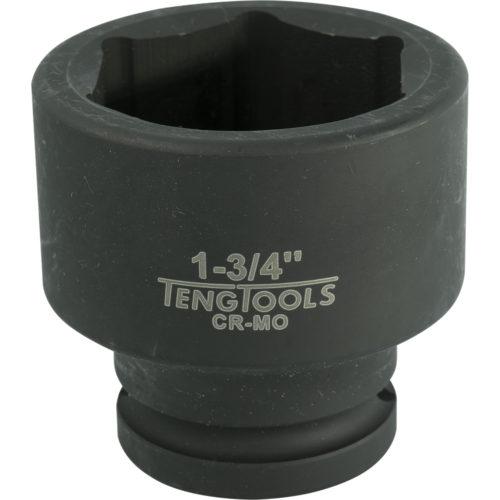 Teng 3/4in Dr. Impact Socket 1-3/4in
