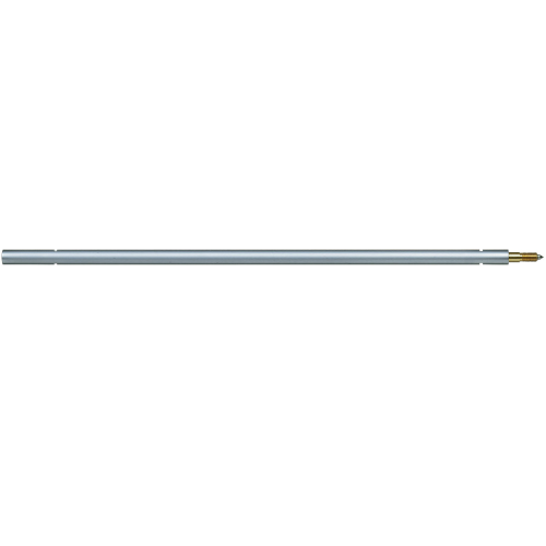 Mitutoyo 500mm Extension Rod for 50 - 150 Bore Gauge