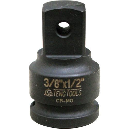 Teng 3/8F:1/2M Impact Adaptor DIN