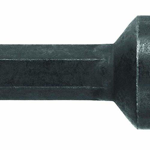 "APEX Industrial 1-7/8"" Magnetic Nut Setter 3/8"" - 1 Pack"