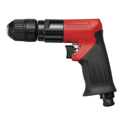 Teng 10mm Air Drill 1800rpm