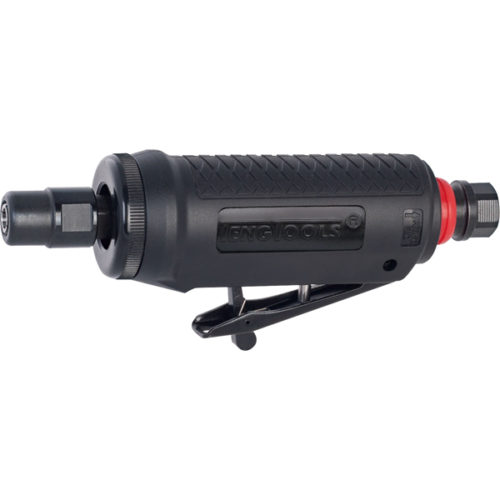 Teng Mini Air Die Grinder - 25000rpm