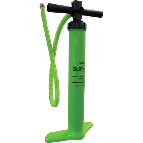 ProMarine Spare Pump For AS10 Paddle Board