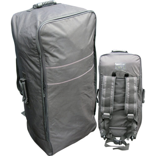 ProMarine Travel Bag For AS10 Paddle Board W/Wheels