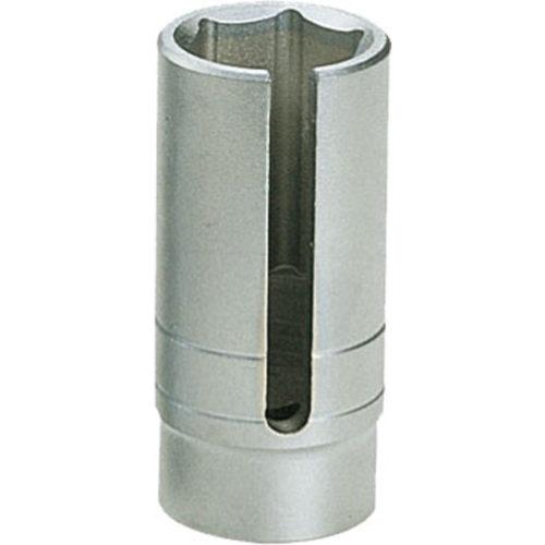 Teng 1/2in Dr. O x ygen Sensor Socket 29 x 90mm**