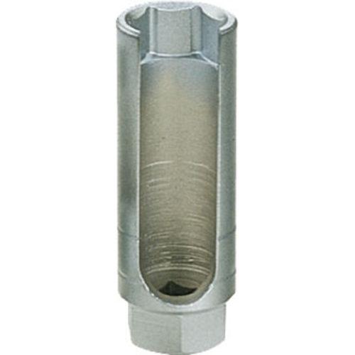 Teng 3/8in Dr. Oxygen Sensor Socket 22 x 90mm