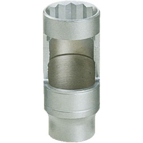 Teng 1/2in Dr. Injector Socket 27 x 85mm**