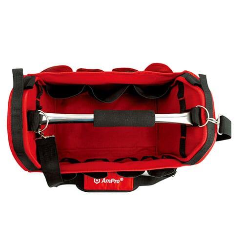 T11206 Professional Tote Bag 400mm