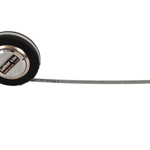 Crescent Lufkin 10mm x 6m Artisan Diameter And Tree Chrome Clad Tape Measure