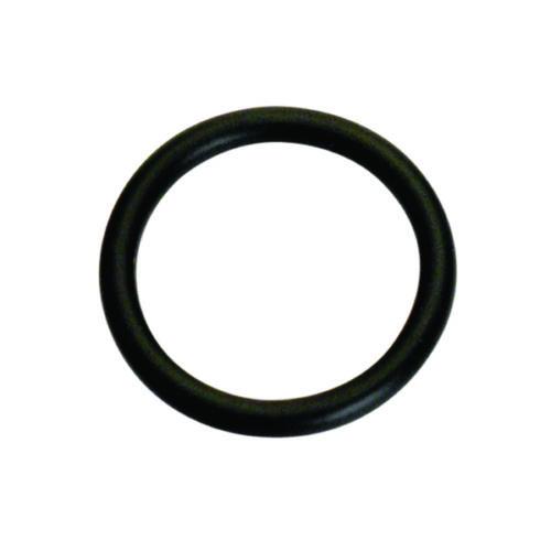 Champion 11mm (I.D.) x 2.5mm Metric O-Ring -10pk