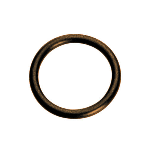 Champion 1/4in (I.D.) x 1/16in Imperial Viton O-Ring -10pk