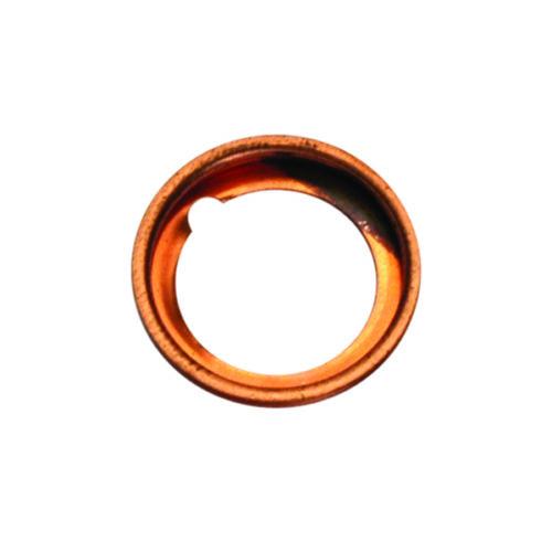 Champion M12 x 18mm Copper Crush (Sump Plug) Washer -6pk