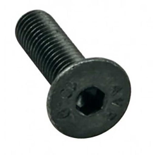 Champion M4 x 16mm C/Sunk Socket Head Cap Screw -10pk