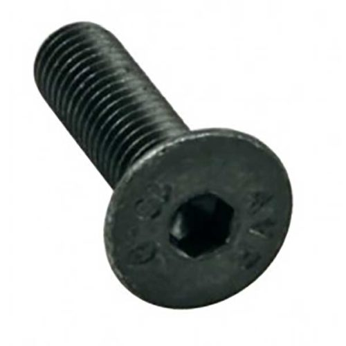 Champion M6 x 25mm C/Sunk Socket Head Cap Screw -10pk