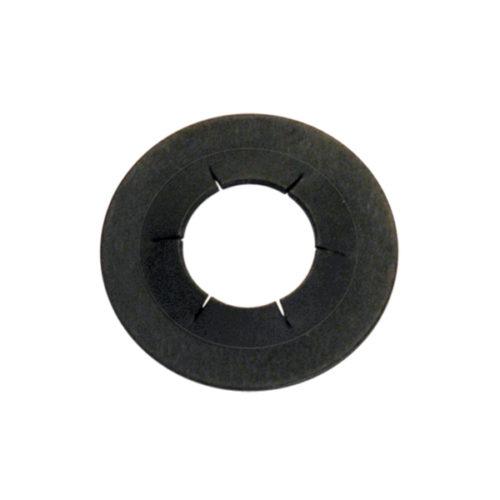 Champion 2mm Spn Type External Lock Rings -100pk