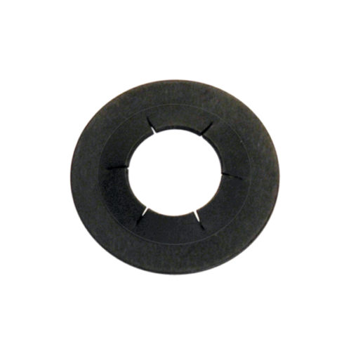 Champion 3mm Spn Type External Lock Rings -100pk